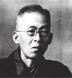 okamotokido