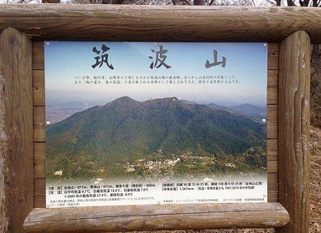 mttsukuba2