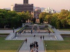 10friedenspark