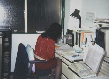 xmas_office96s