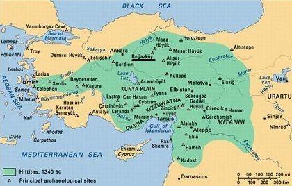 turk_hat_map