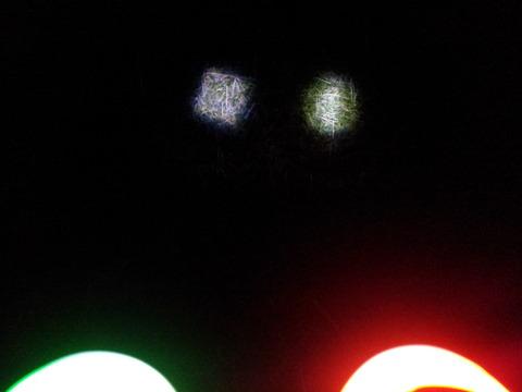 スーパーLEDズームライト 改造比較01