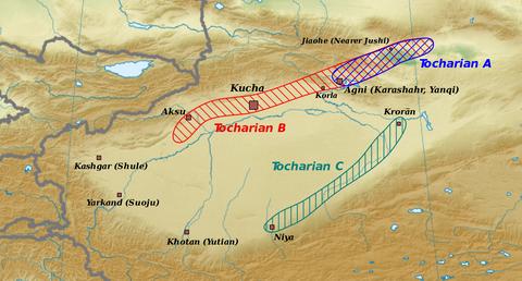 1920px-Tocharian_languages.svg