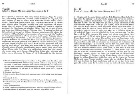 burushaski-text-bearbeitet