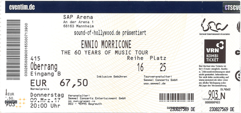 ticket-Morricone-Fertig