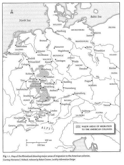 penn_deutsch_bearbeitet