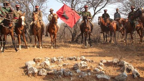 namibia-herero-voelkermord