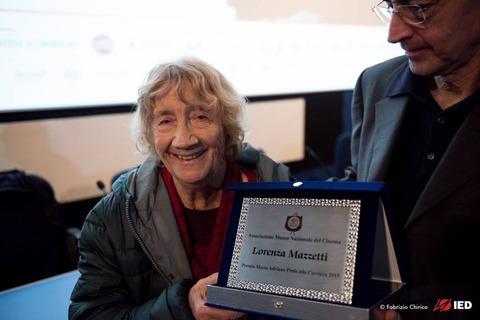 mazzetti-Premio-Maria-Adriana-Prolo-2015