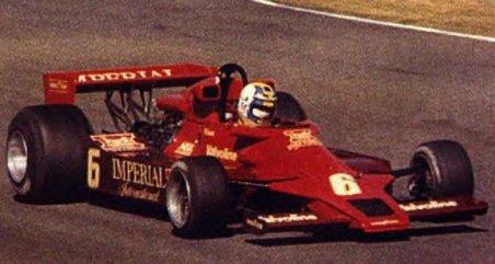 1977-nilsson-imperial-lotus-78