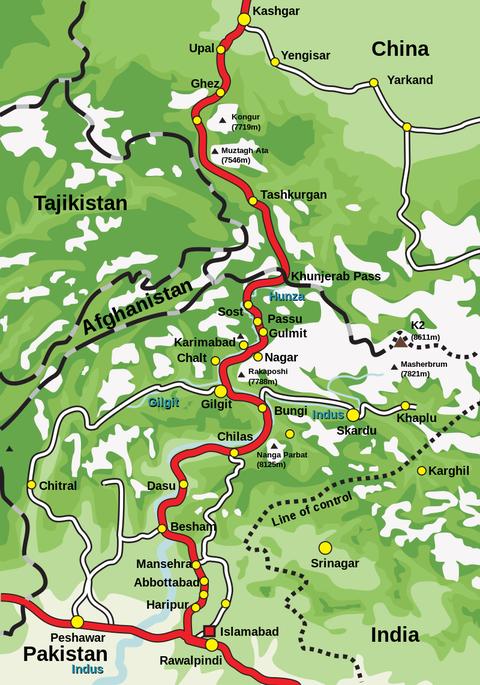 Karakoram_highway.svg