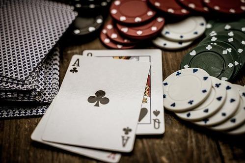 gambling-4178466_640