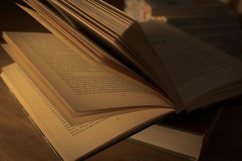 literature-3324242_640