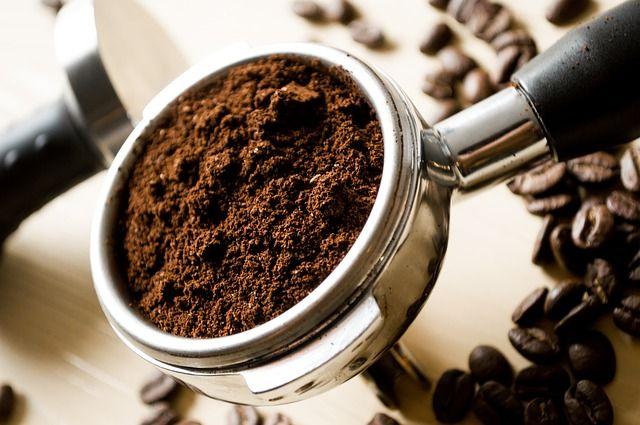 コーヒーは健康にいいの?わるいの? - サイエンスあれこれ