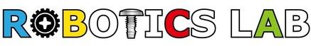 20110218-roboticslab_logo1