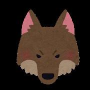 animalface_ookami