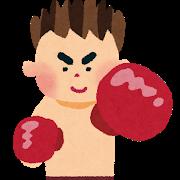 sports_pro_boxing