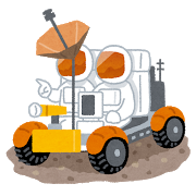 space_LRV_moon_buggy