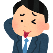 tehepero10_businessman