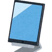 stand_tablet