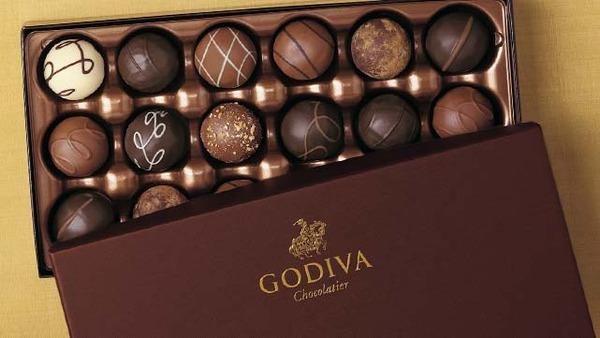 godiva-header-641x361