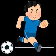 sports_soccer_through