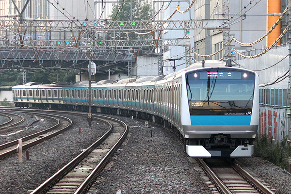 e060b43d-s