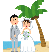 女さん「一重の男と結婚とかマジで無理遺伝したら可愛そう」ワイ「目如きで何が変わんねんw」→結果w
