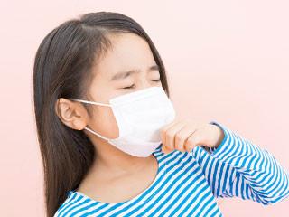 151119_influenza-typeb