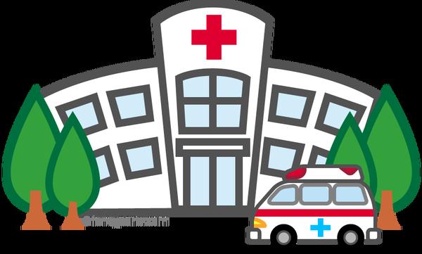 hospital_103c