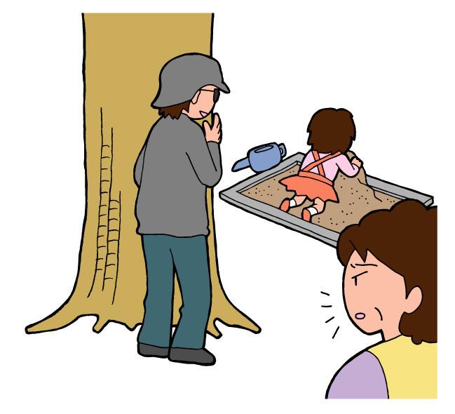 【こども】ロリコンさんいらっしゃい148【大好き】 [無断転載禁止]©bbspink.comYouTube動画>40本 ->画像>688枚