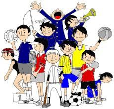 スポーツ庁「中学校の部活動を週休2日、平日も2時間以内にするやで~」