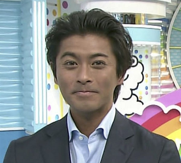 TOKIO_YAMAGUCHI
