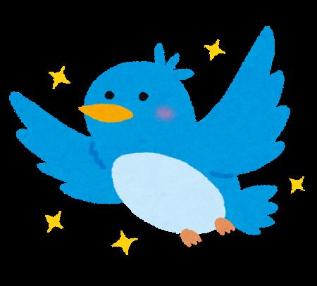 1年Twitterやって感じた即ブロックしても問題ない人wwwww