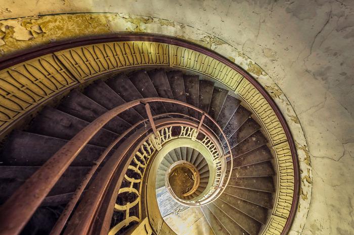 stair28
