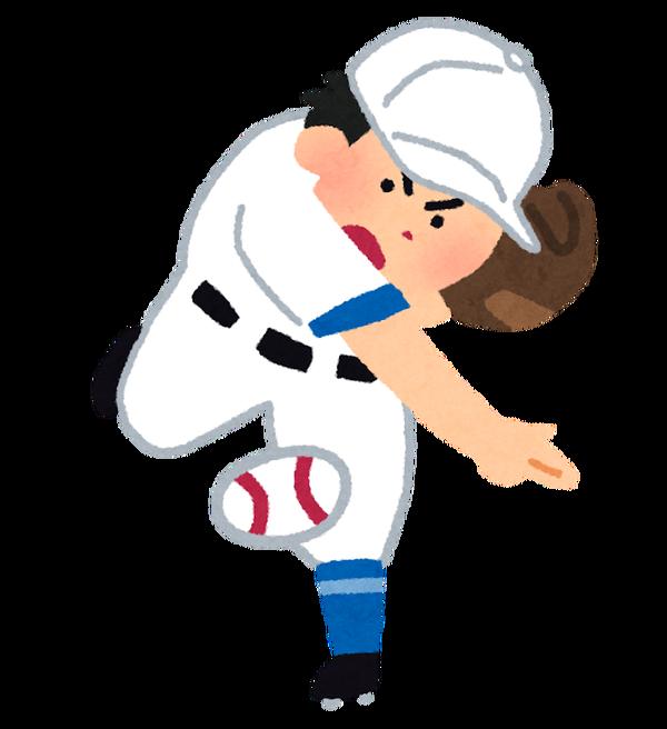 【わおっ!】プロ野球選手の腕時計&愛車ランキングがとんでもない・・・