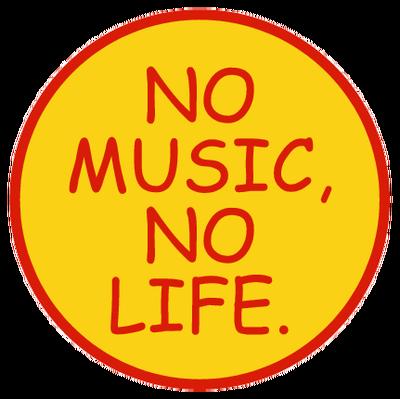最近の音楽好きJKのプロフィールwwwwwwwwwwwwwwwwwwwwwww