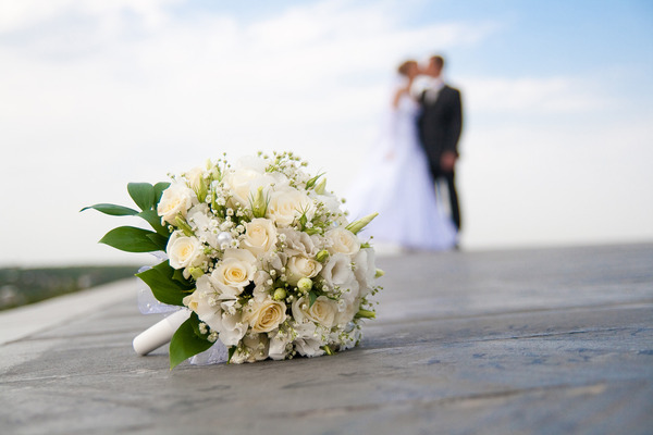結婚 (1)