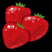 fruit_ichigo_amaou