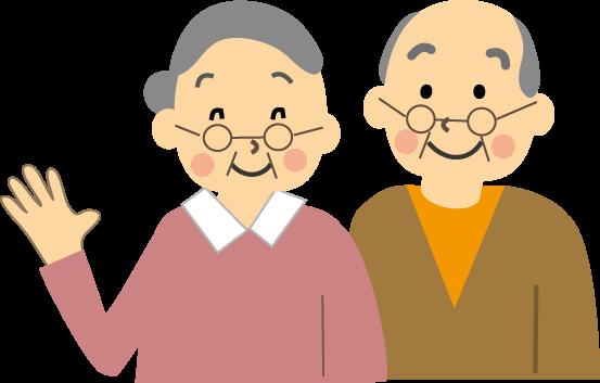【悲報】お年寄り達が作った川柳のブラックジョーク具合が酷過ぎるwwwwwwwwwwwwwwwwwwwwww
