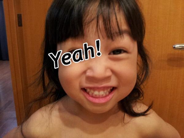 YouTubeに「娘のお風呂」とか「娘のお着替え」動画出してる親を通報しまくってるんだが・・・・・