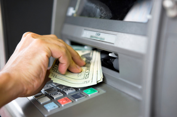 atm-eats-deposit-contact-financial-institution-immediately-story