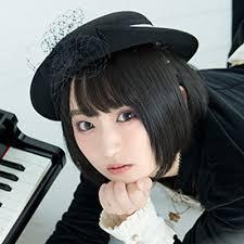 【激カワ♡】声優の悠木碧さんの最新画像wwywwuwwkwwiwwawwowwi