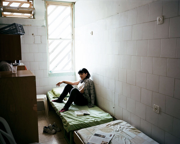 inside-look-israels-only-womans-prison-tomer-ifrah-4