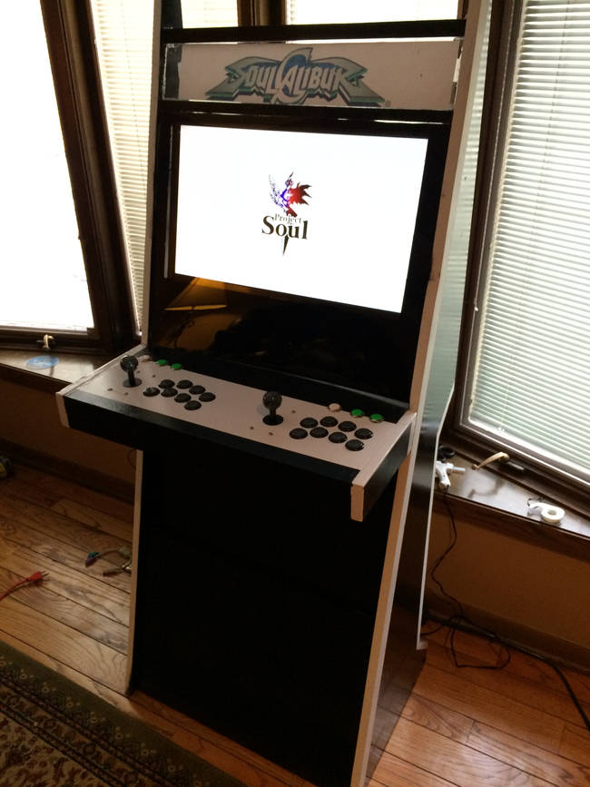 arcade8