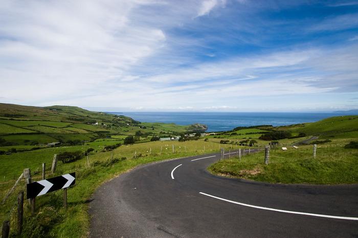 antrim_coast_road__880
