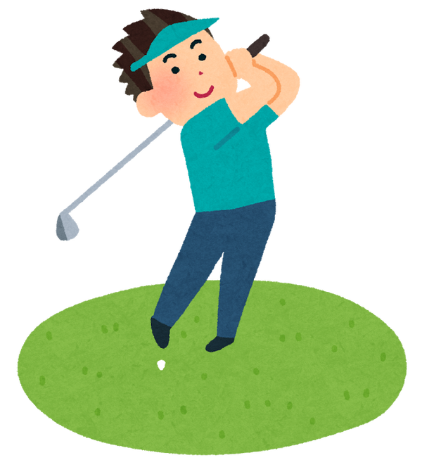 golf_jou_man