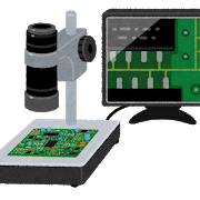 machine_microscope_kiban