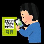 smartphone_qr_code_man