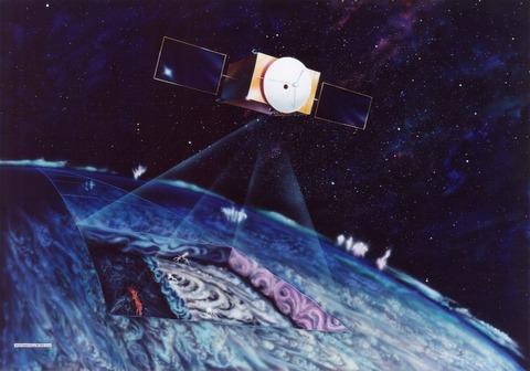 satellite_vco