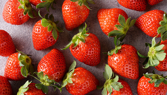 strawberry_pics03